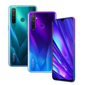 realme-5-Pro-8-GB-128-GB-6-3-034-Smartphone-Telefono-Snapdragon-712-AIE-Version-EU