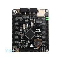 Stm32f407vet6 Development Board Core407v Cortex-m4 Stm32 Core-board Mainboard