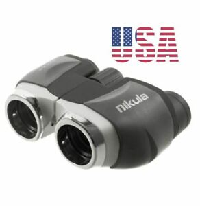 New-Nikula-ku81022-Portable-10X22-Binocular-Telescope-Camping-Hunting-Bird-Watch