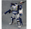 Takara-Transformers-Masterpiece-series-MP12-MP21-MP25-MP28-actions-figure-toy-KO thumbnail 183