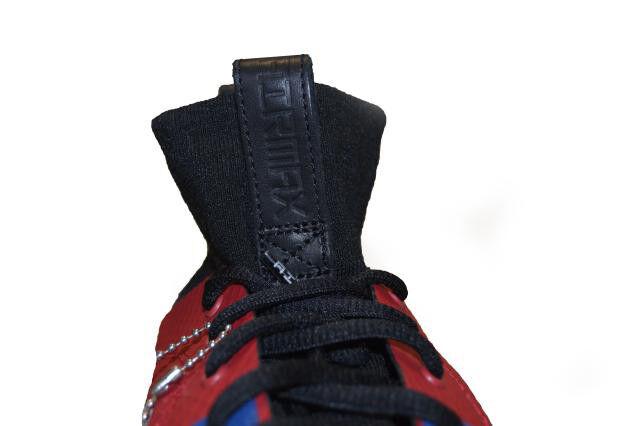 Da Uomo Nike Air Max 90 Ultra SUPERFLY  Rare Rare Rare  - 850613 001-Nero Bianco Rosso TRAINE | Le vendite online  25bd99