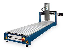 Portalfraesmaschine-BZT-PFK-inkl-Motore-CNC-Fraese-Fraesmaschine-Made-in-Germany