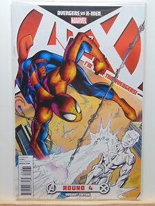 X-Men /'92 #1 X-GWEN /'92 Variant Edition Marvel Comics vf//nm CB3003