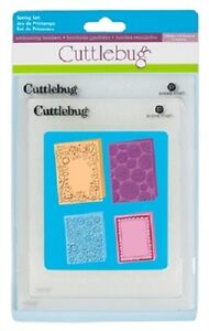 Cuttlebug-Embossing-Set-Spring-Set-4-pieces-2001273