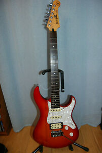 Yamaha-PACIFICA-PAC604-Electric-Guitar