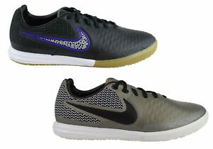 Nike Magista X Finale Ii Ic Indoor Soccer Shoe cutout PNG