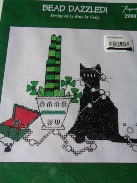 """R1593 RIOLIS Counted Cross Stitch Kit 6/""""X8.25/""""-Autumn Window 14 Count"""