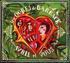 Avril et Vous von Les Ogres De Barback (2010)