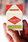 Sugarettes by Dr Scott Olson (Paperback / softback)