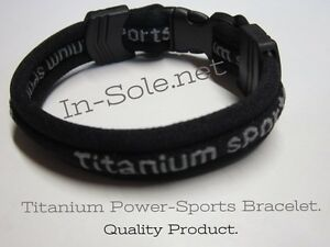 Ion-S-Power-Sport-High-Energy-Bracelet-ION-Therapy-Negative-ions