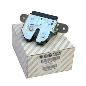 Bosch Siemens 356250 00356250 ORIGINAL Abstellfach Flaschenabsteller T/ürabstellfach Getr/änkeabsteller Flaschenkonsole K/ühlautomat K/ühlger/ät K/ühlschrank auch Constructa Neff Balay