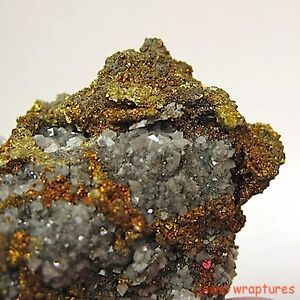 Stunning-Chalcopyrite-After-Galena-From-Sweet-Water-Mine