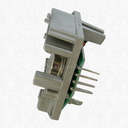 Blower Heater Motor Resistor Citroen AX Berlingo XM Xantia Peugeot 405 406