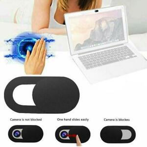2Pcs-Webcam-Cover-Privacy-Camera-Sticker-Slider-Laptop-Mobile-Tablet