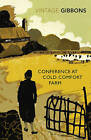 Conference at Cold Comfort Farm by Stella Gibbons (Paperback, 2011)