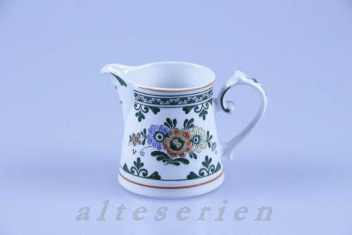 Milchkännchen H 8,6 cm Villeroy /& Boch Alt Amsterdam
