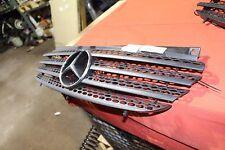 Original Mercedes W639 Vito Viano - Kühlergrill Frontgrill 6398800185 NEU NOS