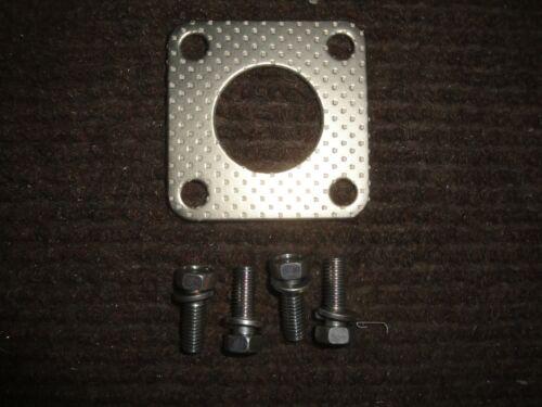 Kubota Abgaskrümmerdichtung Dichtung Auspuff Abgaskrümmer V1505,V1105,Minibagger
