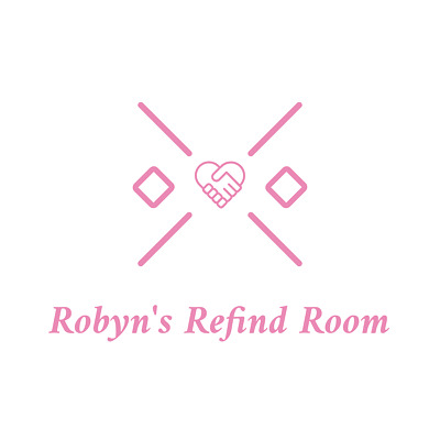 Robyn's Refind Room