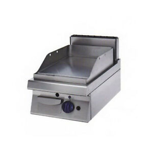 Fry-top-professional-forrado-con-gas-cm-40x70x25-RS1202