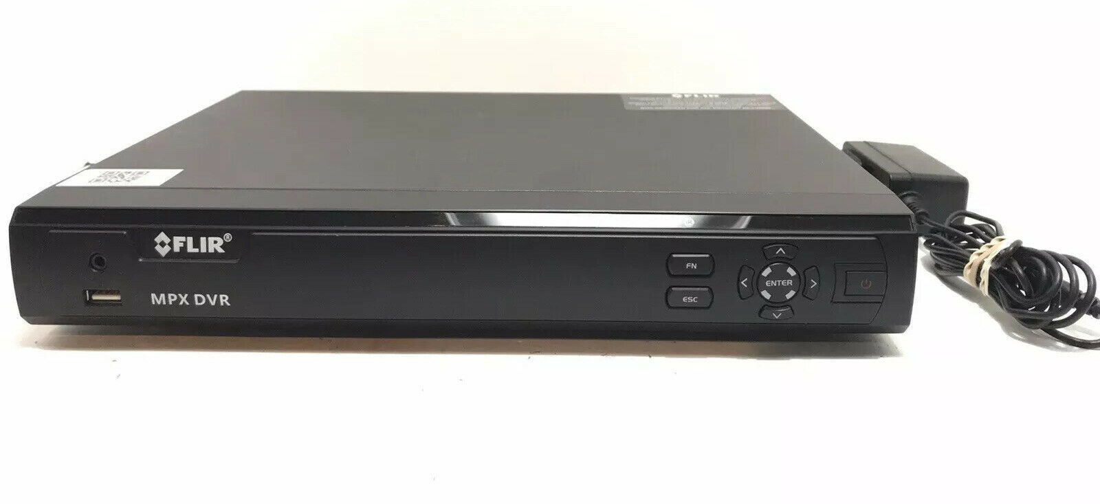Lorex 8 Channel HD DVR LHV10081T With 6 HD Camera  720P MPX ANALOG and 1TB