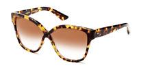 2ad5b2d248ba item 2 Authentic Dita Paradise 22016-B Sunglasses Tortoise   Brown Gradient   NEW  60mm -Authentic Dita Paradise 22016-B Sunglasses Tortoise   Brown  Gradient ...