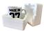 Made-in-039-37-Mug-82nd-Compleanno-1937-Regalo-Regalo-82-Te-Caffe miniatura 3
