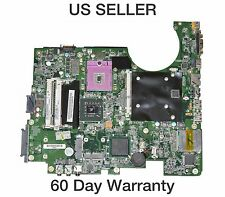 GATEWAY LAPTOP MOTHERBOARD MD7329U MD7330U MD7333U MD7334U MD7335U MB.W7006.001