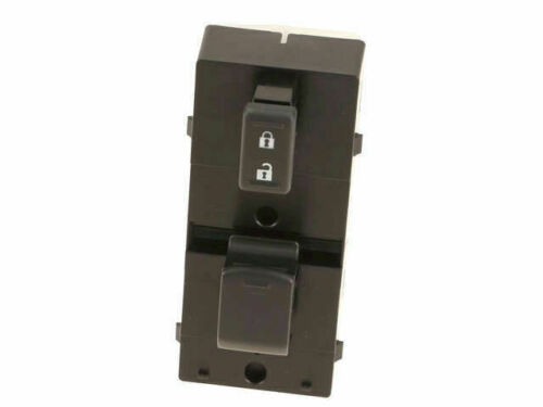 For 2011-2013 Nissan Quest Window Switch Front Right 45412JT 2012 S