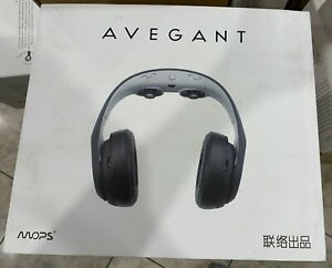 Avegant-Glyph-AG101-VR-Video-Headsets-Patented-Retinal-Imaging-Technology-MOPS