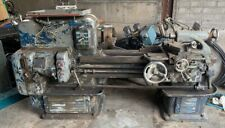 American Pacemaker 22 X 36 Engine Lathe High Quality Lathe At Cheap Price