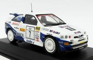 ALTAYA-1-43-escala-AL211118C-Ford-Escort-Cosworth-1000-Lagos-1994