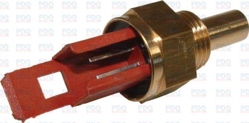 Potterton Promax sistema Termistore sensore di temperatura 5114725-NUOVO gratis P /& p *