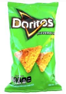 DORITOS-PIZZEROLAS-62-G-EACH-Mexican-Sabritas-1-2-3-BAGS