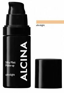 Alcina-Silky-Matt-Make-up-ultralight-30ml