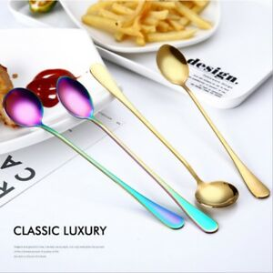 Quenelle Spoon Ebay Home Decorating