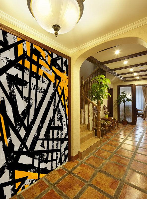 3D Individualität Malerei 744 Tapete Wandgemälde Tapete Tapete Tapete Tapeten Bild Familie DE | Exzellente Verarbeitung  b1a2ce
