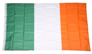 IRISH-TRICOLOUR-FLAG-152-5cm-X-91-5cm-5ft-x-3ft