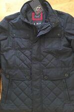 Paul & SHARK giacca da uomo taglia M, nuova con etichetta