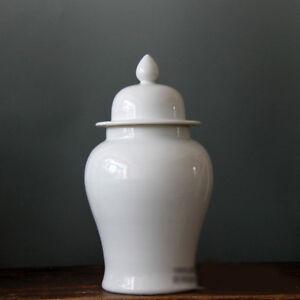 E95-Hand-Crafted-Solid-Cloisonne-Ceramic-Keepsake-Cremation-Memorial-Funeral-Urn