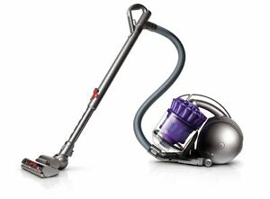 Dyson-Official-Outlet-DC37-Canister-Vacuum-Refurbished-2-YEAR-WARRANTY