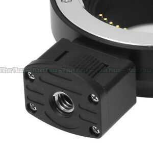 Fotga-Metal-Universal-Quick-Release-1-4-034-to-Any-1-4-034-Thread-Tripod-Mount-Adapter