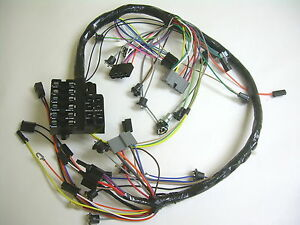 s l300 fuse box wiring harness fuse wiring diagrams collection Wiring Harness Diagram at cos-gaming.co