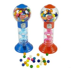 gumball machine free shipping