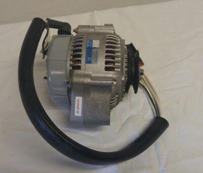 1983 1984 1985 1986 1987 Isuzu Impulse 1.9 Reman Alternator