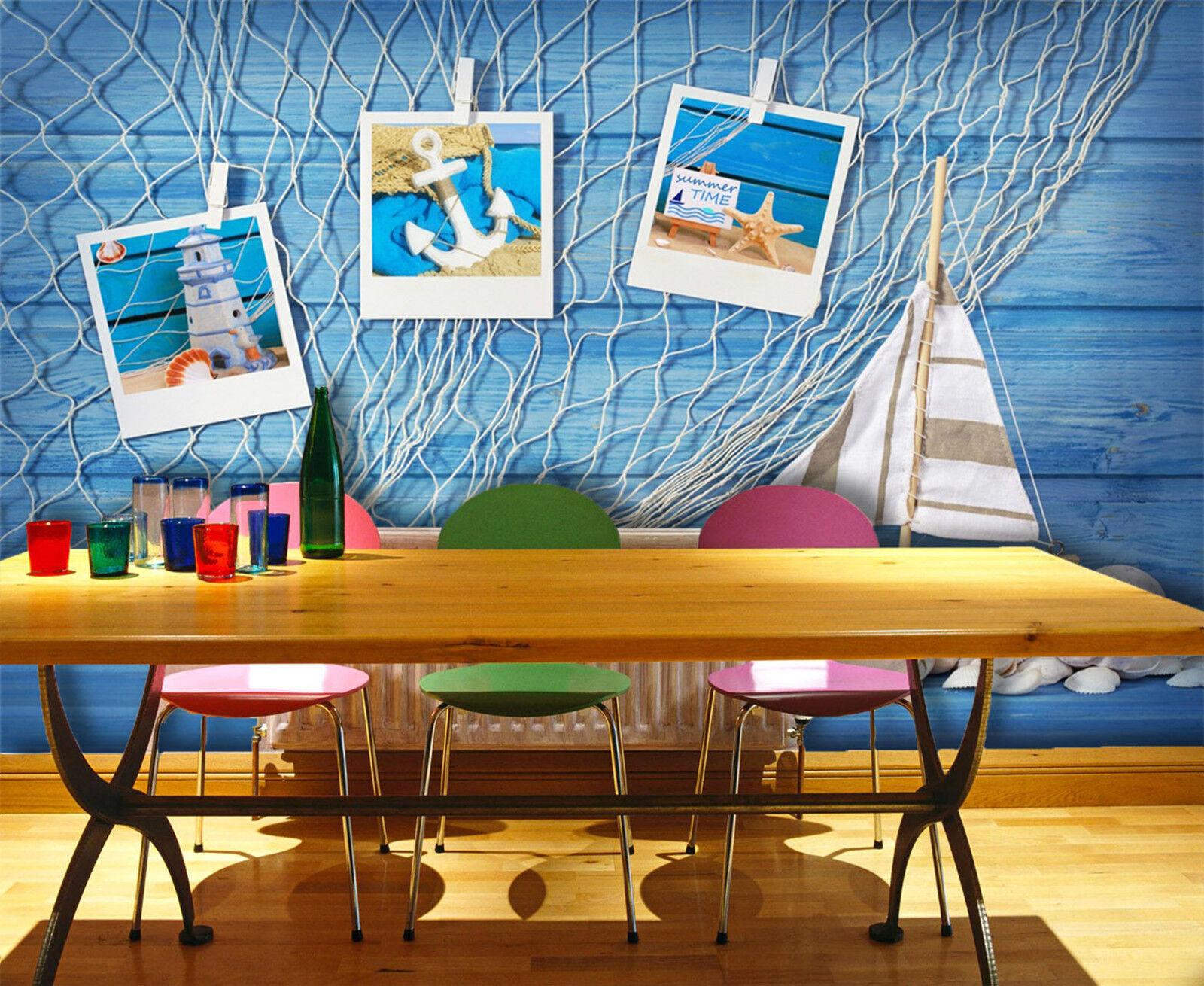 3D Die Mauer 4655 Fototapeten Wandbild Fototapete Bild Tapete Familie Kinder DE