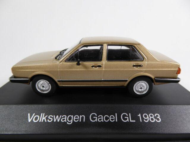 1987 1//43 Voiture Miniature SALVAT Diecast Model Car AR18 Renault 18 GTX II