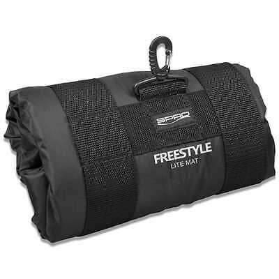 Spro Freestyle Lite Unhooking Mat
