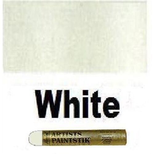 Markal Paintstik Ser 4 Iridescent Pearl White Markal 84193