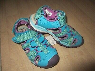 mädchen sandalen geschlossen gr 29